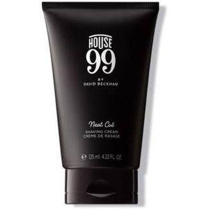 House 99 — David Beckham Shaving Cream